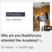 Dan Newell